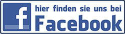 Fishing Lodge auf Facebook