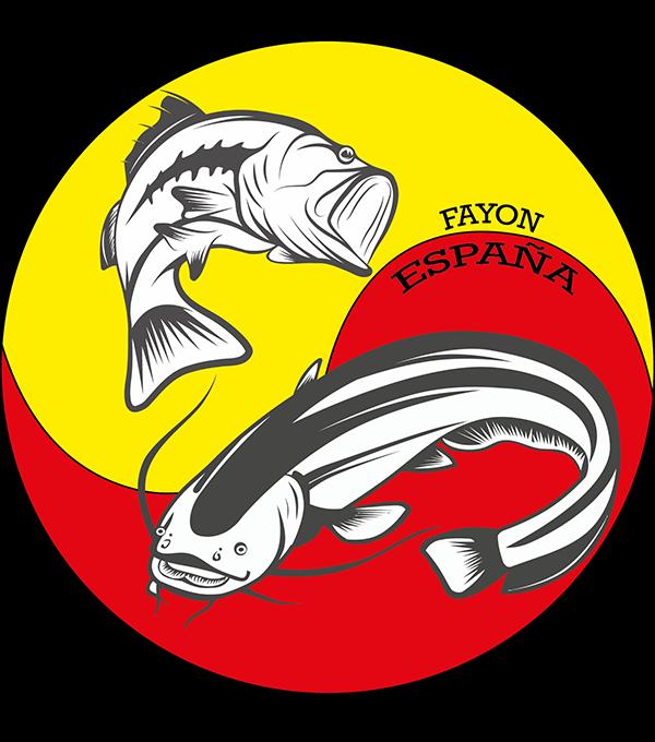 Fishing Lodge Matarrana